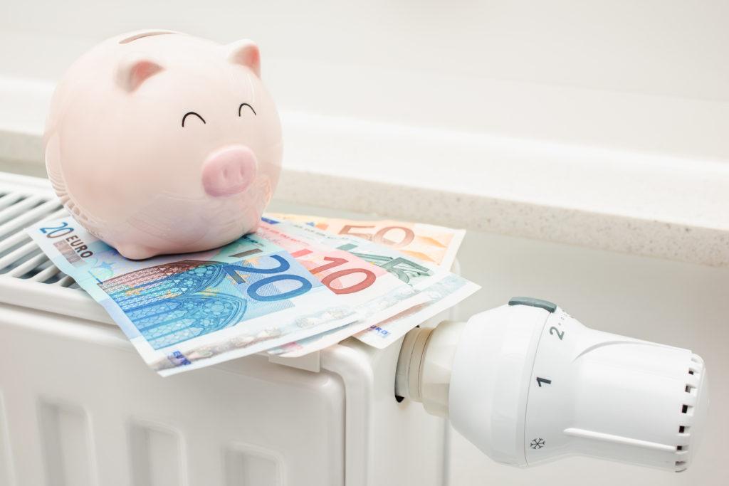 Uštedite troškove energije